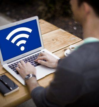 Los mejores amplificadores Wifi
