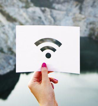 Como tener internet gratis