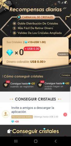 mejor app para ganar dinero