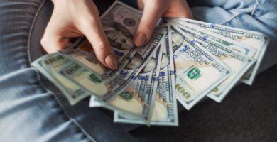 Mejores aplicaciones para ganar dinero en android