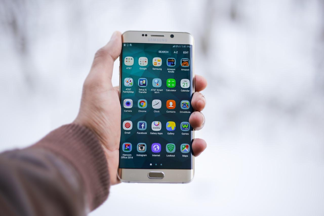 como hacer recargas gratis en el celular