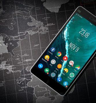 apps de fondos de pantalla