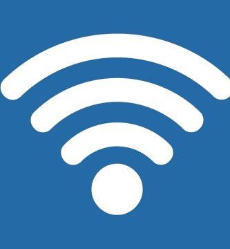 como cambiar la contraseña del wifi