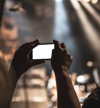 aplicaciones fotografía