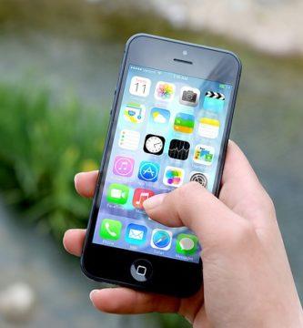 aumentar vida batería móvil