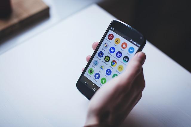 instalar Android Studio
