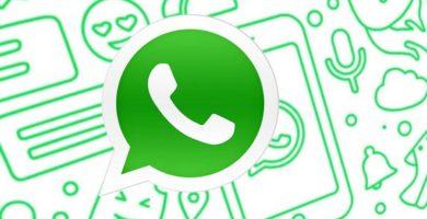 Logotipo de WhastApp