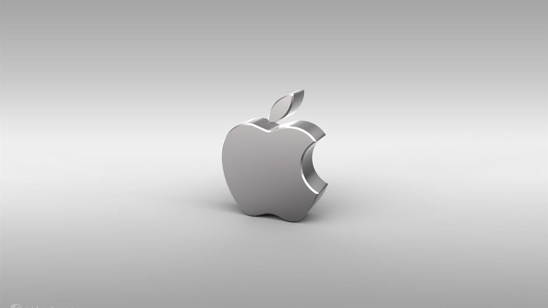 Logotipo de macOS