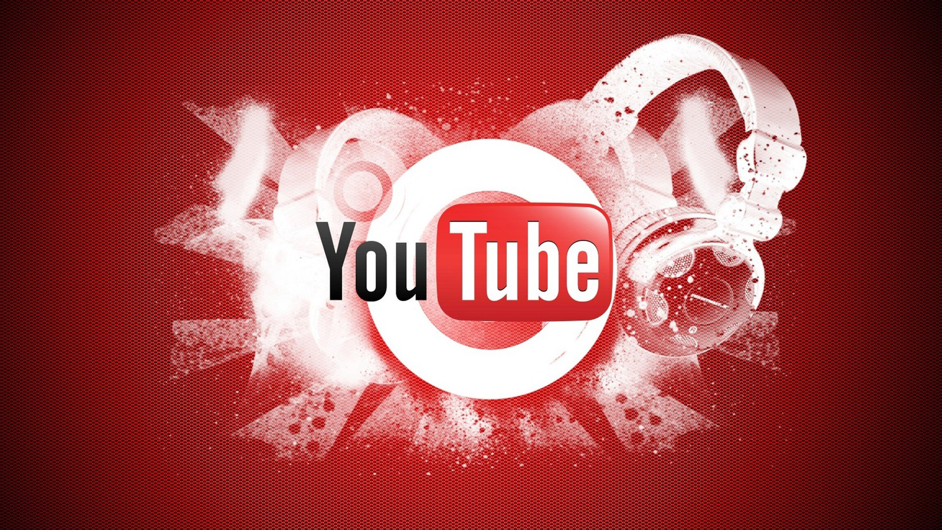 Logotipo de YouTube