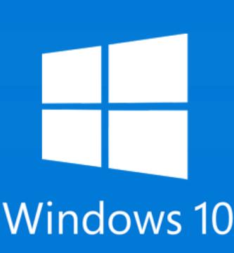 Logotipo de Windows 1o