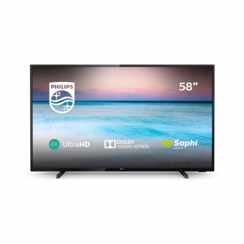 Philips 58pus6504/12 Smart TV