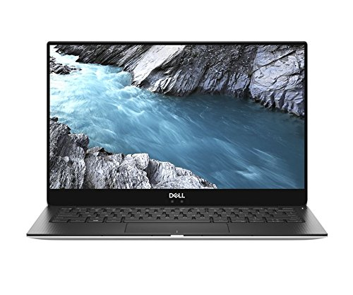 Portátil Dell XPS 13 9370
