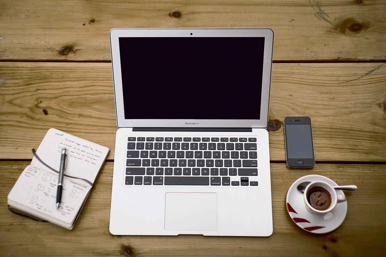 Portátil de Apple en la mejores, meores portátiles