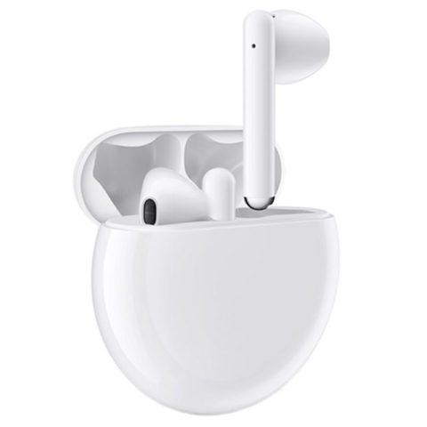 Auriculares Bluetooth Huawei Freebuds 3