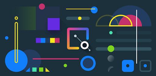 Imagen Icon Pack Studio
